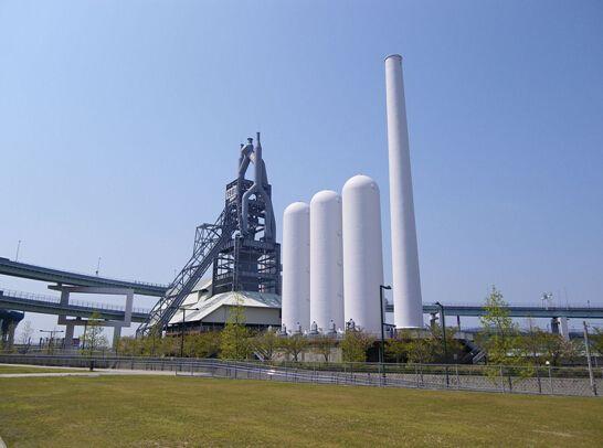 说说日本新日铁近几年炼钢技术的重点研究方向