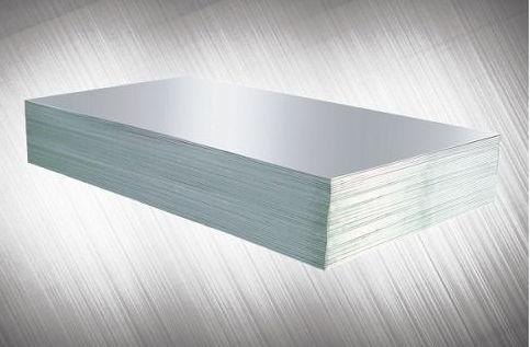 美铝4032